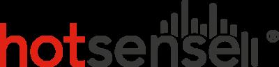 HotSense-logo