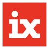 IX icon