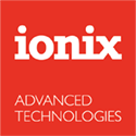 Ionix Advanced Technologies