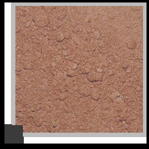 raw materials image