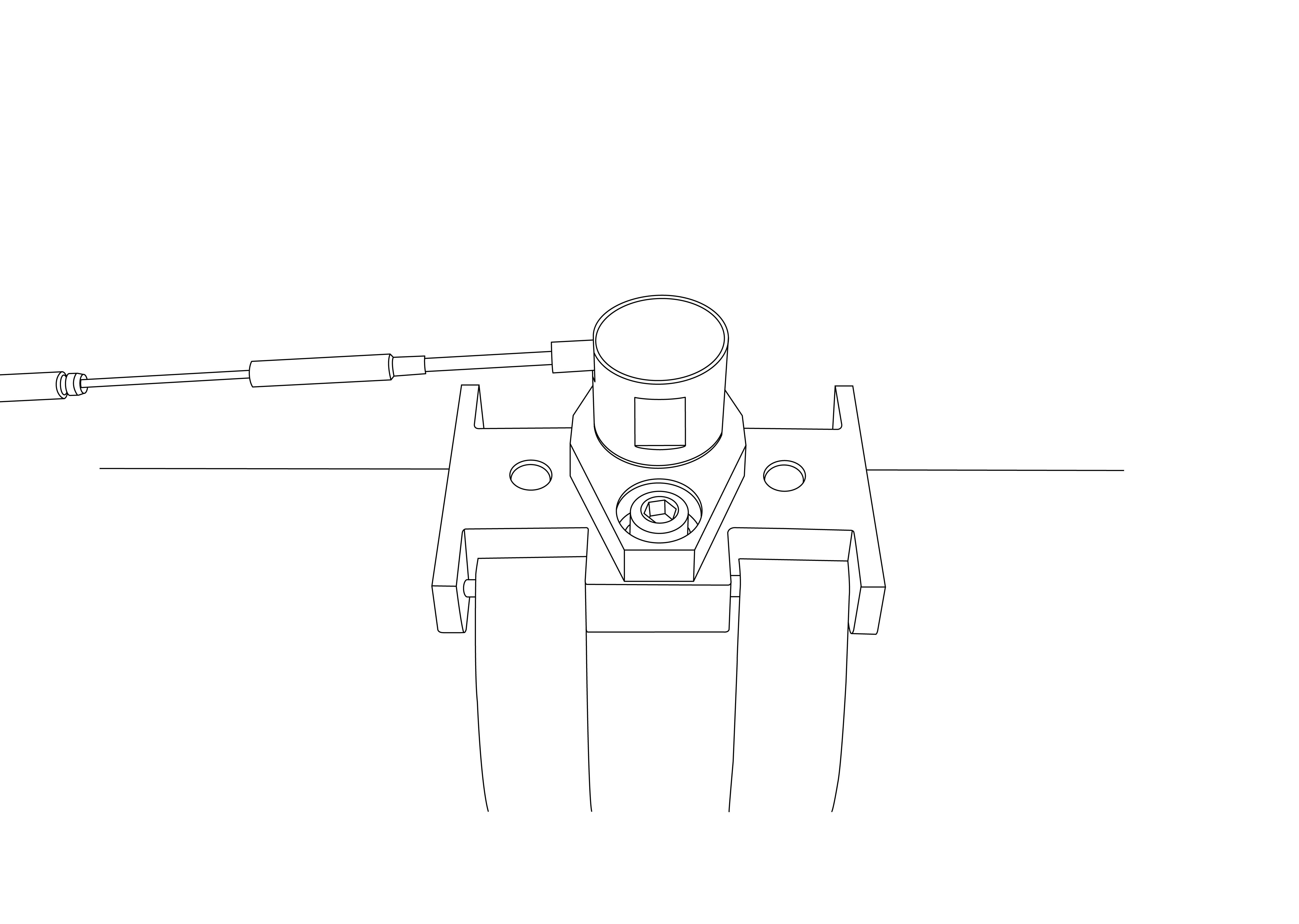 werj-01