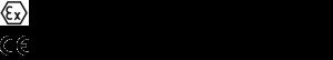 web marking banner