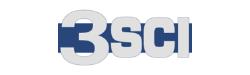 3SCI Logo-01