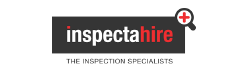 inspectahire logo-01