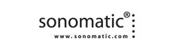 sonomatic