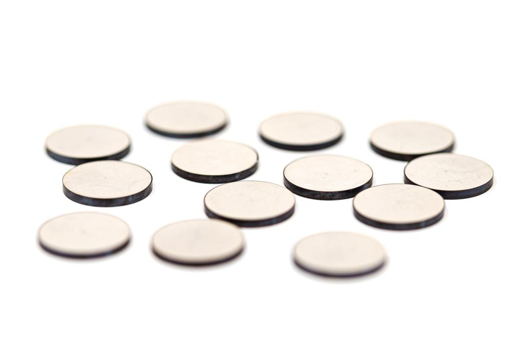 Ceramics Product Image