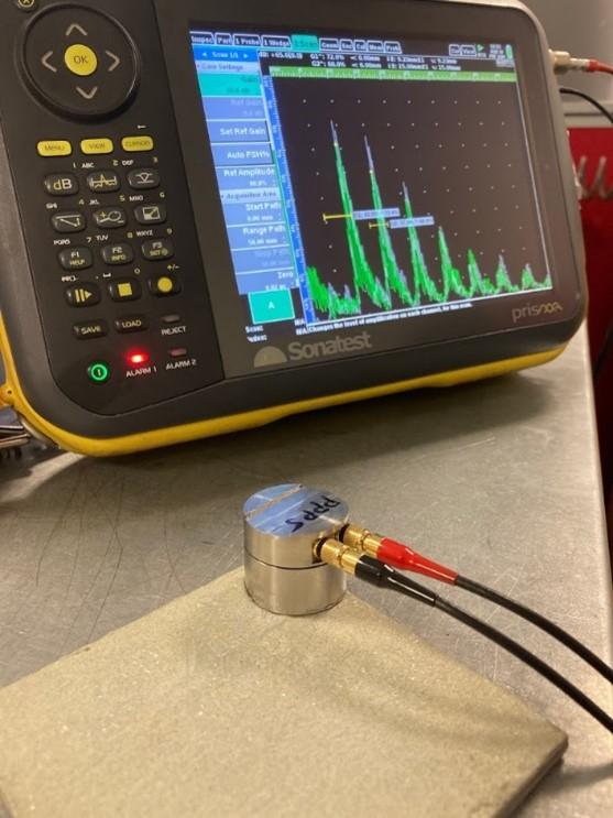 Measurement_through_coatings